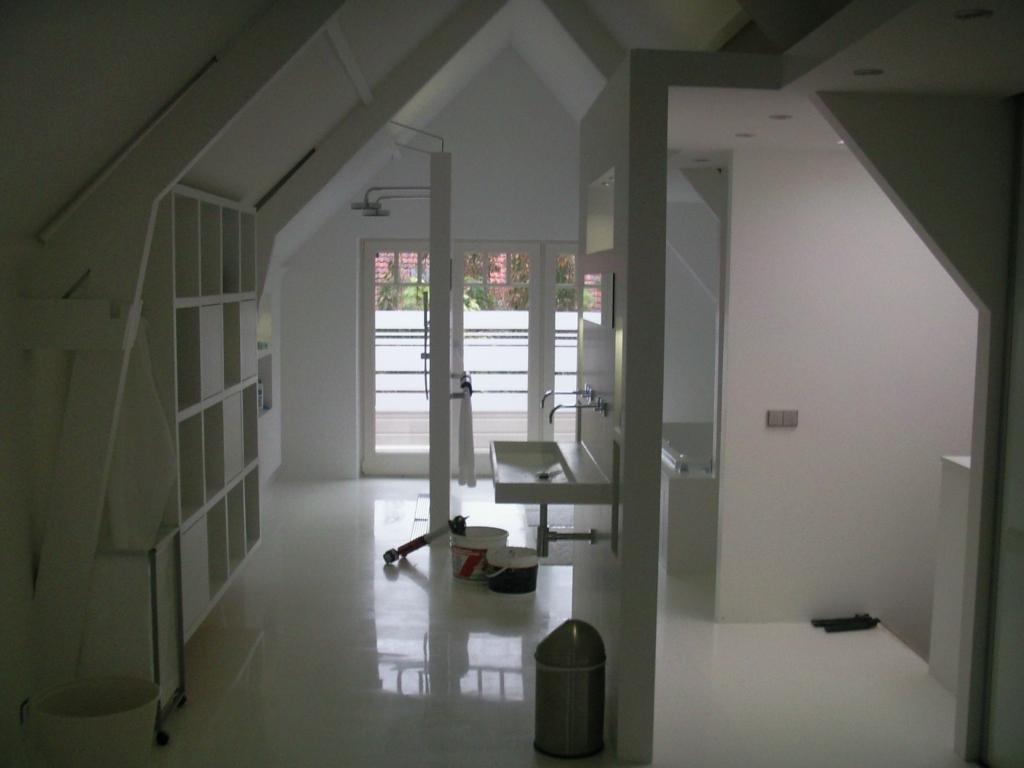 Afmetingen Badkamer Wmo : Beautiful badkamer ideeen met pvc vloeren leiden badkamermeubels