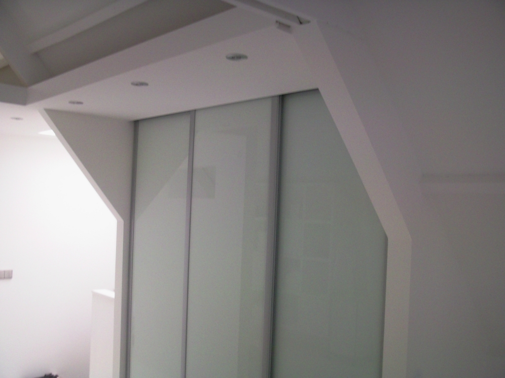 Badkamer waterdicht maken eurocol handleiding mosa panel pdf