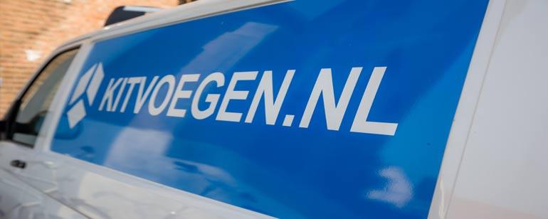 Over Kitvoegen.nl