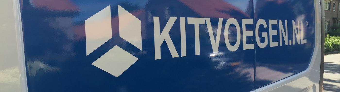 Kit onderhoud