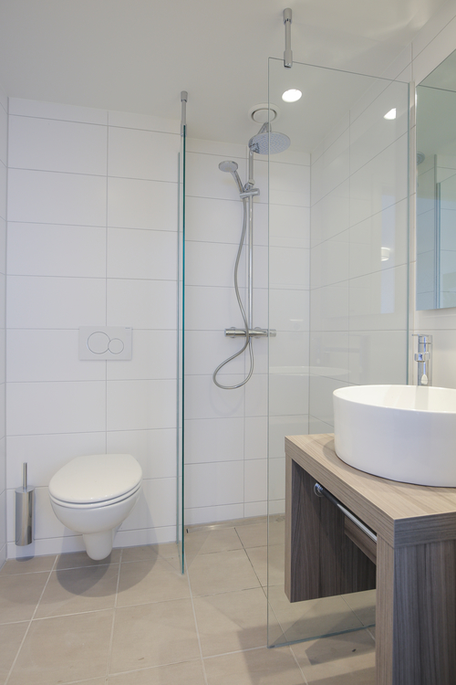 ja1i-middelburg-interieur-kamers-familiekamer-badkamer_0227