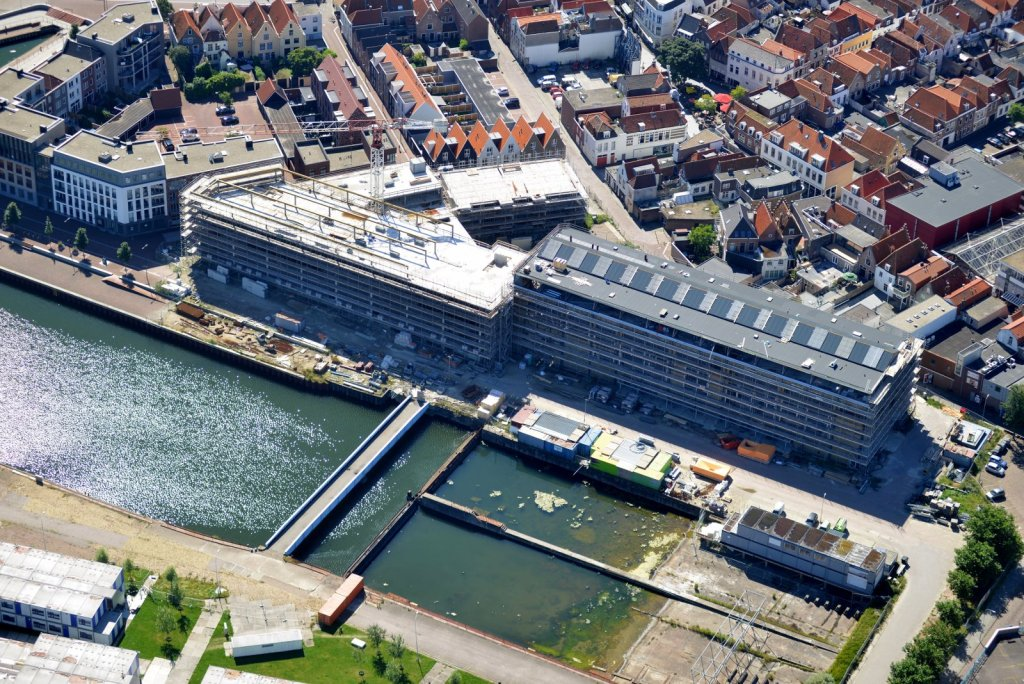 1024_1024_3_3591_0_nl_nieuwbouw__zorgcentrum__scheldekwartier_vlissingen_2016.08_dsc_7465__1600x1068_