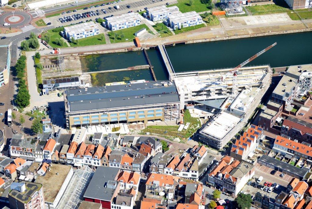 1024_1024_3_3593_0_nl_nieuwbouw__zorgcentrum__scheldekwartier_vlissingen_2016.08_dsc_7470__1600x1068_