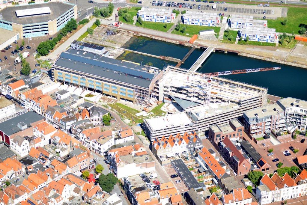 1024_1024_3_3594_0_nl_nieuwbouw__zorgcentrum__scheldekwartier_vlissingen_2016.08_dsc_7471__1600x1068_