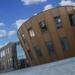 Nieuw schoolgebouw Calvijn College Middelburg
