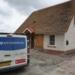 Vakantiewoningen Nieuwvliet-Bad