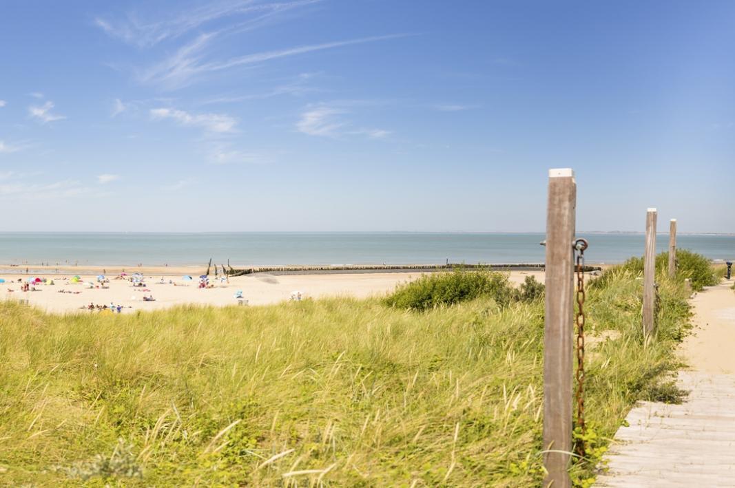 noordzee-beach-village-nieuwvliet-bad-15532520145c94beaed2a149.08233245