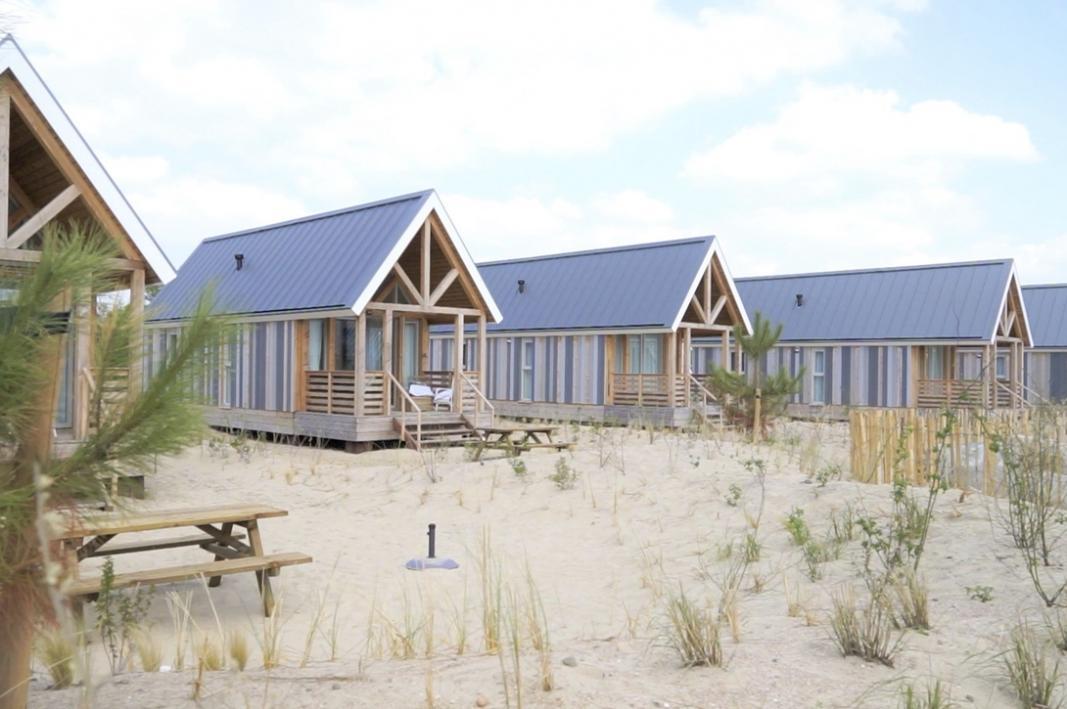 noordzee-beach-village-nieuwvliet-bad-15532523805c94c01cd949f3.87823748