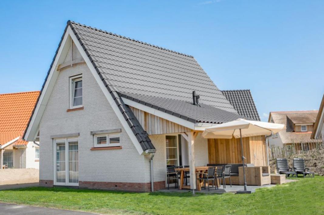 noordzee-beach-village-nieuwvliet-bad-15574698015cd51a69e13ff5.74647112