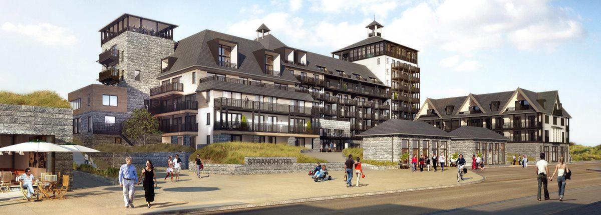 Strandhotel-Cadzand-Bad-