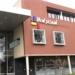Kitwerkzaamheden ROC Mondriaan in Den Haag